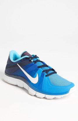 Nike 'Free Trainer' Training Shoe (Men)