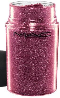 M·A·C MAC 'Baking Beauties' Glitter