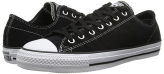 Converse - Ctas Pro Shoes $70 thestylecure.com