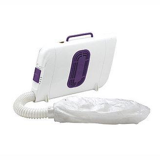Hot Tools 800 Watt Ionic Soft Bonnet Dryer