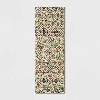 Threshold Marrakesh Accent Rugs