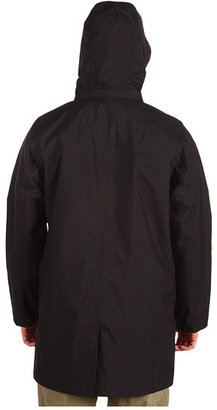 The North Face Vince Trench