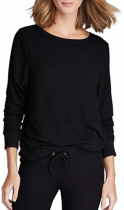 WILDFOX Pullover - Basic Solid Baggy Beach $98 thestylecure.com