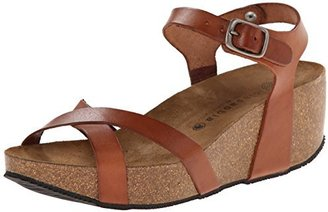 Eric Michael Women's Veda $84 thestylecure.com