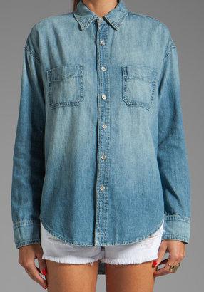 J Brand Manow Shirt