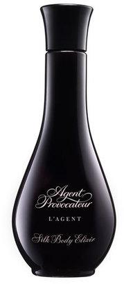 Agent Provocateur 'L'Agent' Silk Body Elixir