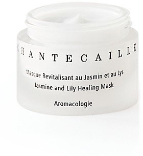 Chantecaille Jasmine & Lily Healing Mask
