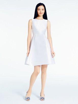 Kate Spade Roset dress