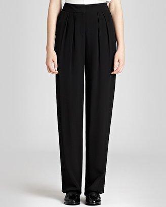 Reiss Trousers - Harriet Wide Leg