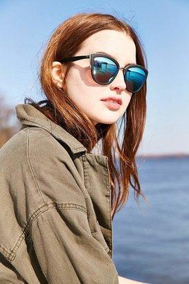 Quay My Girl Sunglasses $50 thestylecure.com