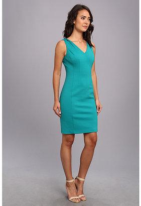 T Tahari Everly Dress