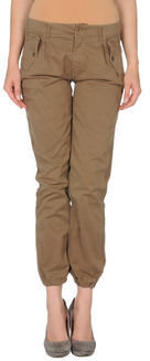 ,MERCI Casual pants