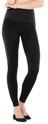 Assets-Sara Blakely ASSETS® by Sara Blakely Spanx® Juniors' Seamless Slimming 2045 $28 thestylecure.com
