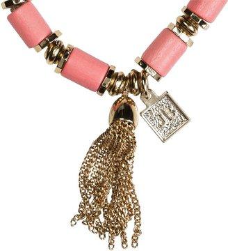Jenny Bird Tibetove Bracelet