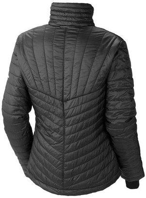 Columbia Parallel Peak Omni-Heat® Interchange Jacket - 3-in-1 (For Women)