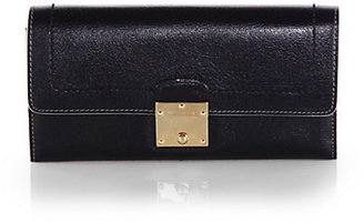 Marc Jacobs Double Groove Wallet