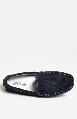 Kenneth Cole Reaction 'Clutch Release' Driving Shoe