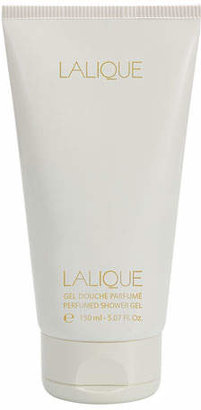 Lalique de Perfumed Shower Gel Tube, 5 oz.