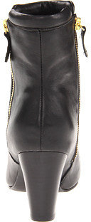 Fitzwell Brit Ankle Boot