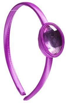 Osh Kosh Jeweled Headband