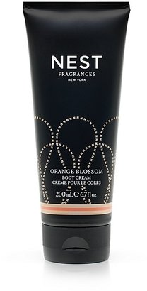 NEST Orange Blossom Body Cream
