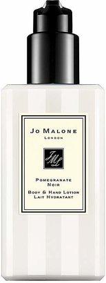 Jo Malone Pomegranate Noir Body Lotion