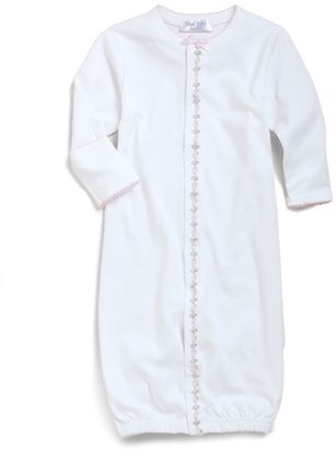 Royal Baby Baby Girl's Converter Gown