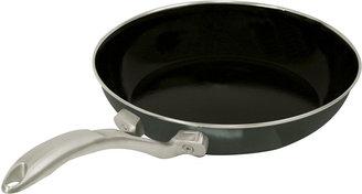 Chantal Copper Fusion 8 Fry Pan
