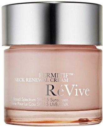 RéVive Fermitif(TM) Neck Renewal Cream