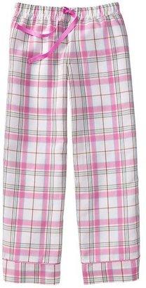 Gap Printed PJ pants