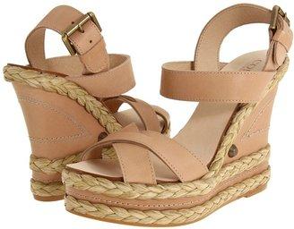Cordani Verdi (Camel) - Footwear