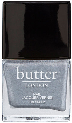 Butter London Fab Exclusive Holographic Set I