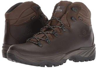 Scarpa Terra GTX (Brown 1) Men's Hiking Boots