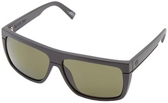 Electric Eyewear Black Top Polarized