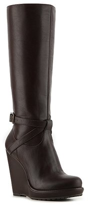 JS by Jessica Kopes Wedge Boot