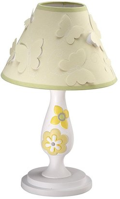 NoJo Bright Blossom Lamp