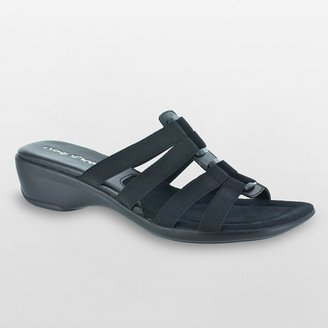JLO by Jennifer Lopez Easy street summer slide sandals - women