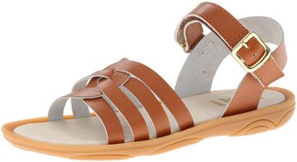 Umi Cora II Ankle-Strap Sandal (Little Kid)
