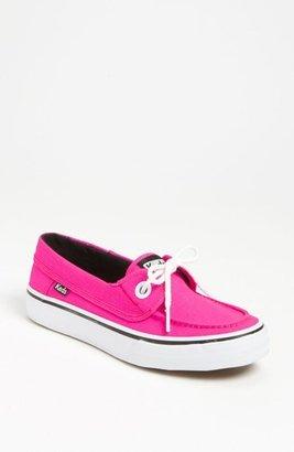 Keds 'Starbird - Neon' Sneaker (Women)
