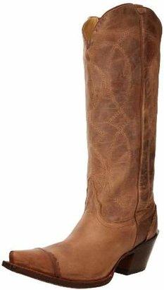 Tony Lama Boots Women's VF3034 Boot