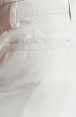 O'Neill 'Delta' Shorts