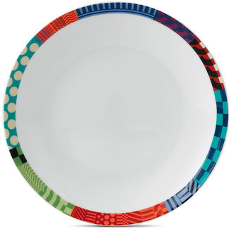 Royal Doulton Dinnerware, Paolozzi Bread and Butter Plate