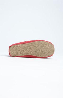 Minnetonka Girl's 'Cassie' Slipper