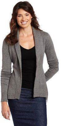 Kenneth Cole Women's Extended Shawl C...