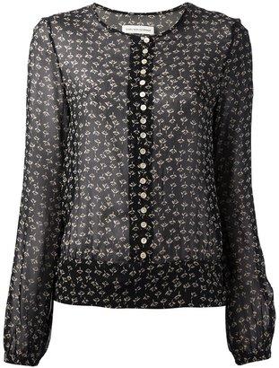 Etoile Isabel Marant 'Palma' blouse
