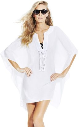 Vince Camuto Coverup Tunic