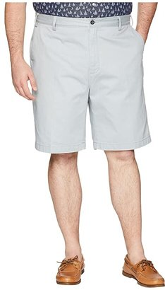 Nautica Deck Short (True Quarry) Men's Shorts