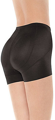 Spanx Slimplicity Booty-Booster Short