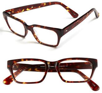 Corinne McCormack 'Sydney' 50mm Reading Glasses (Online Only)