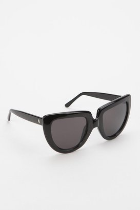 Cheap Monday Cartoon Sunglasses